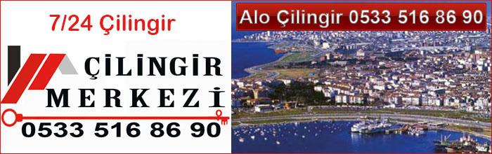 Dolayoba Çilingir - 0533 516 86 90