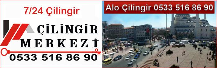Maltepe Çilingir - 0533 516 86 90