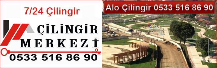 Osmangazi Çilingir - 0533 516 86 90