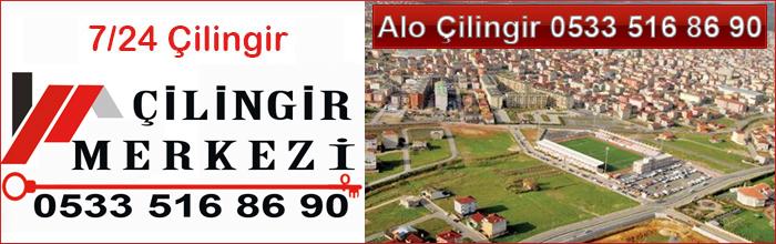 Sancaktepe Çilingir - 0533 516 86 90