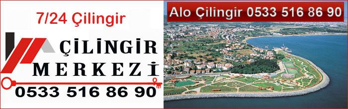 Tuzla Çilingir - 0533 516 86 90