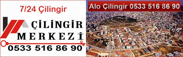Velibaba Çilingir - 0533 516 86 90
