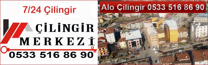 Yenidoğan Çilingir - 0533 516 86 90